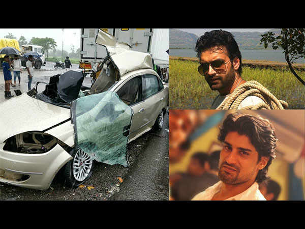two-television-actors-from-colors-serial-mahakali-die-a-car-accident