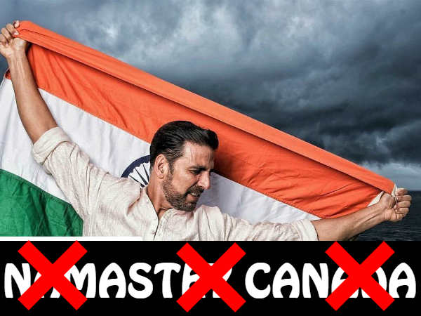 vipul-shah-admits-akshay-kumar-being-the-first-choice-for-namaste-england