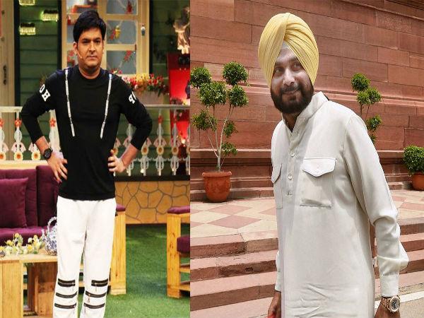 Shock..कपिल शर्मा का चौंकाने वाला फैसला..इस स्टार को कर दिया शो से OUT !