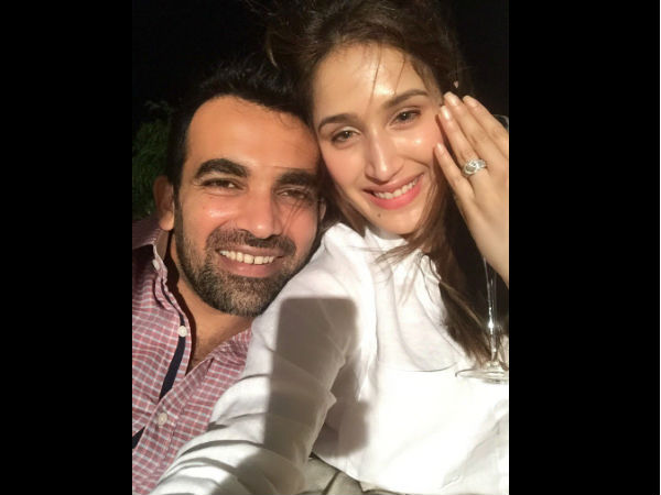 big-fat-winter-wedding-for-sagarika-ghatge-zaheer-khan