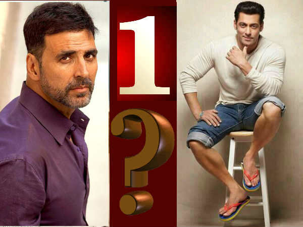 akshay-kumar-overtakes-salman-khan-s-baton-as-the-box-office-king
