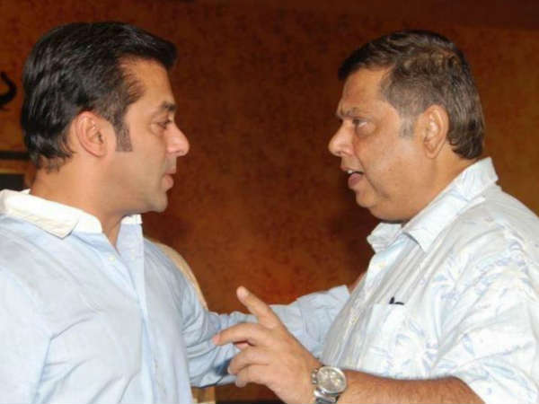 david-dhawan-talks-about-working-with-salman-khan
