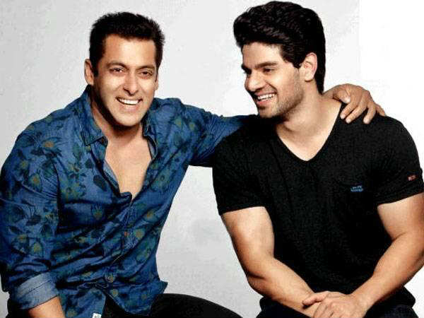 sooraj-pancholi-wants-be-ranbir-kapoor-loyal