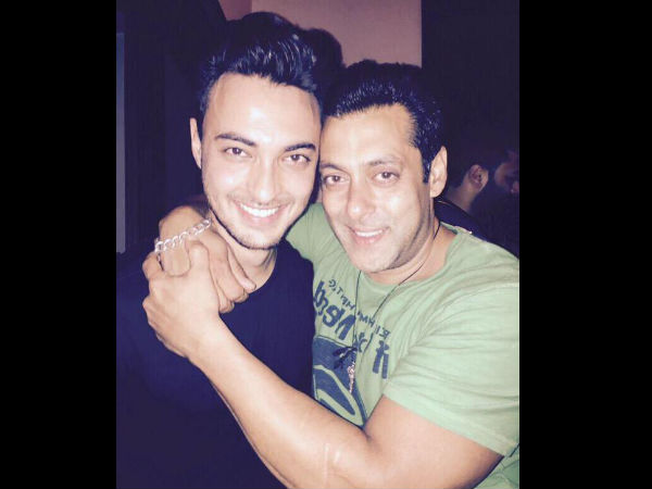 here-is-tentative-title-of-salman-khan-s-brother-in-law-aayush-sharma-s-debut-film