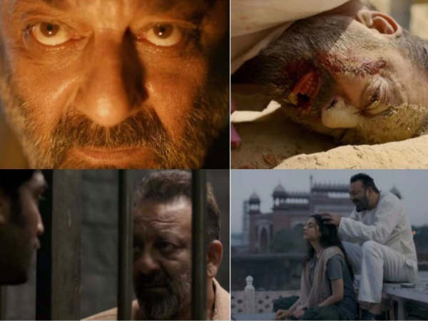 sanjay-dutt-s-different-looks-bhoomi-trailer