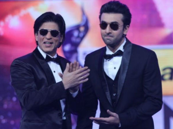 karan-johar-talks-about-doing-film-with-srk