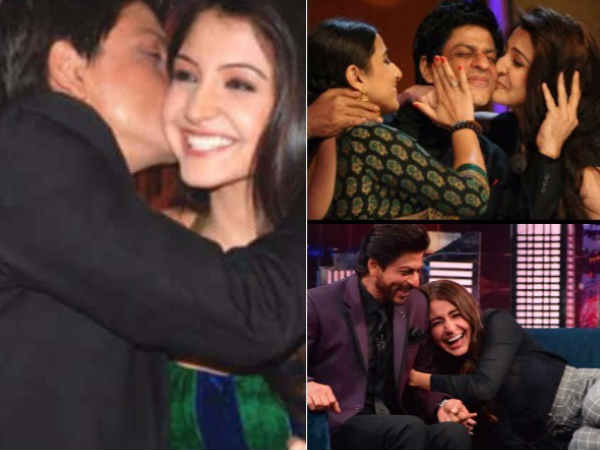shahrukh-khan-anushka-sharma-offscreen-bonding