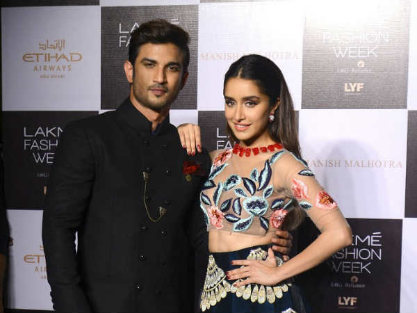 shraddha-kapoor-to-play-an-astronaut-in-chanda-mama-door-ke-with-sushant-singh-rajput