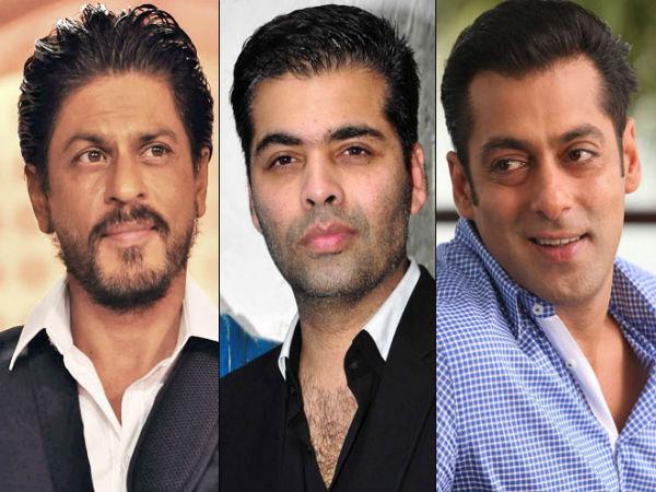 सलमान खान के ब्लाॅकबस्टर पर खतरा...2 बिग सुपरस्टार की एंट्री ...BIG CLASH!