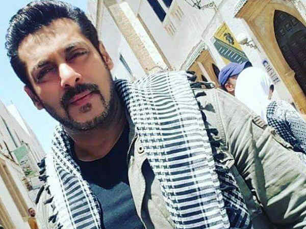 salman-khan-shoots-tiger-zinda-hai-abu-dhabi-thanks-everyone