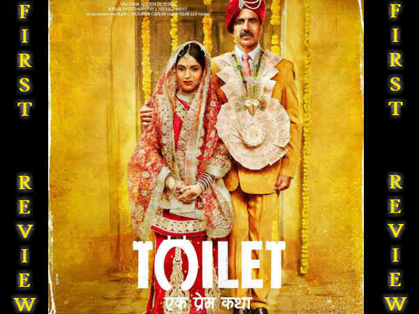 toilet-ek-prem-katha-first-film-review-uae-critics