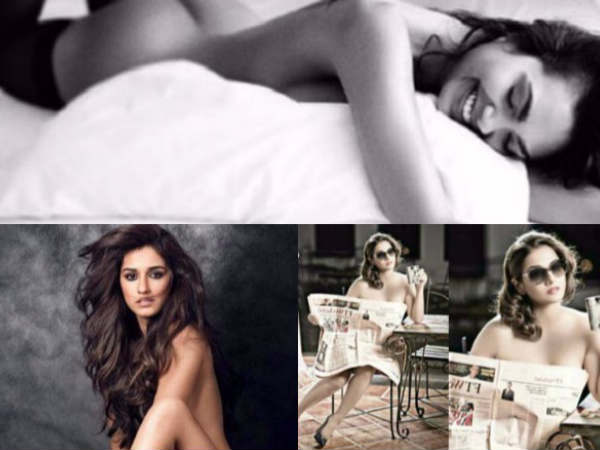 bollywood-actress-nude-photoshoot-will-make-you-shock
