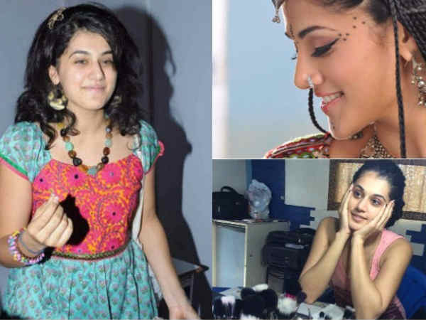 taapsee-pannu-birthday-special-see-her-rare-pictures
