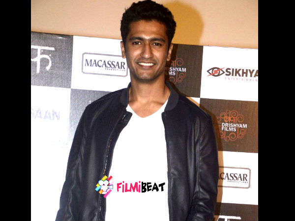 vicky-kaushal-will-have-three-releases-in-2018