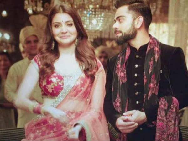 virat-kohli-anushka-sharma-latest-pic-going-viral