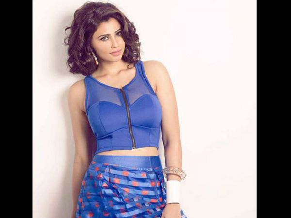 no-more-bold-roles-for-daisy-shah-films