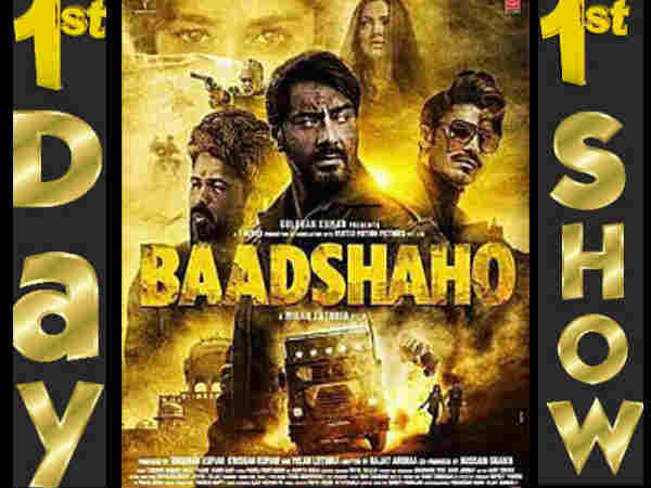 ajay-devgn-s-baadshaho-movie-live-audiece-update
