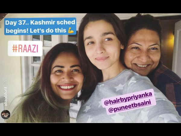 alia-bhatt-is-hanging-out-with-special-person-on-the-set-of-raazi-in-kashmir