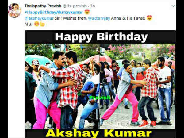 fans-wishes-akshay-kumar-birthday-on-twitter