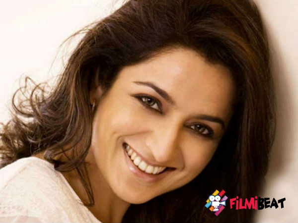if-a-woman-can-make-a-baby-she-can-surely-make-a-film-says-tisca-chopra