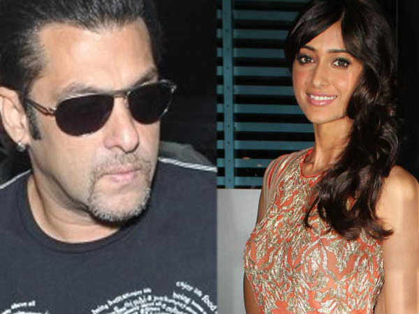 ileana-dcruz-had-refused-be-the-heroine-of-salman-khan-wanted