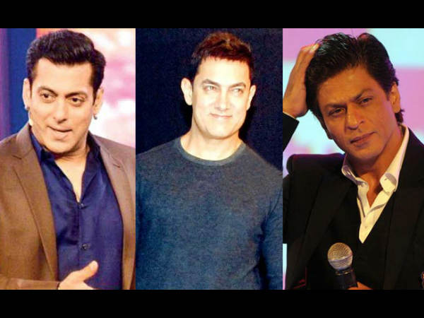 mohammad-zeeshan-ayub-talks-about-working-style-the-khans