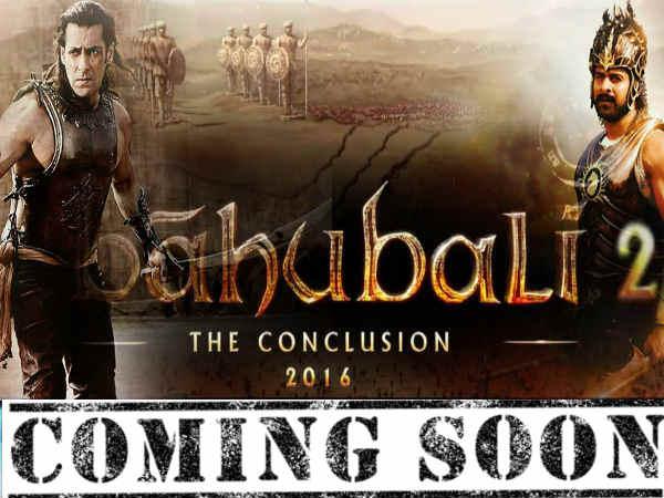#JustIN: एक नहीं दो नहीं चार चार फिल्मों का महाक्लैश....दिसंबर में होगा हंगामा