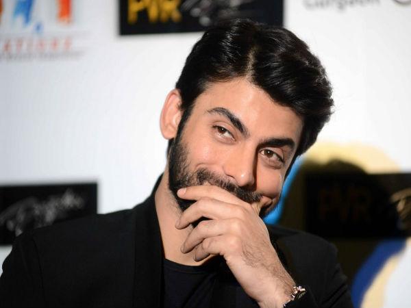 #3Years..3 फिल्म और करियर खत्म..बॉलीवुड में इस 'खान' का  हुआ था रॉयल डेब्यू !
