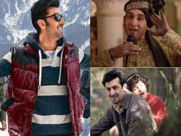 ranbir-kapoor-birthday-special-see-his-bes-performance