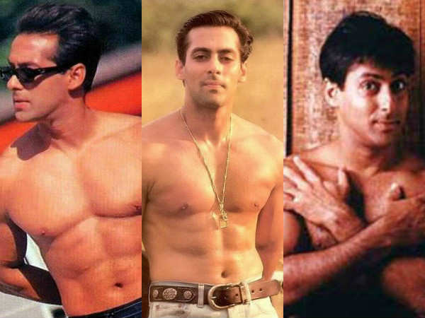 young-salman-khan-hot-and-good-looking-shirtless-pics