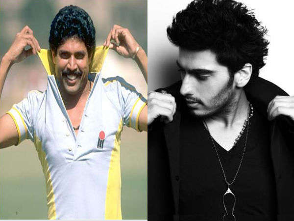 #Takkar: इस धमाकेदार फिल्म के लिए लड़ रहे बॉलीवुड के तीन सुपरस्टार्स!