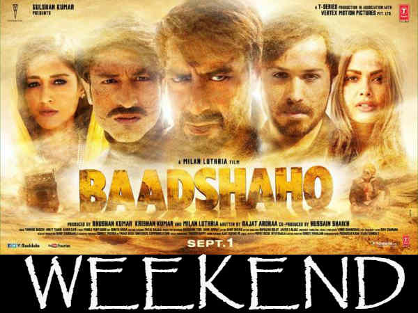 baadshaho-box-office-weekend-collection-tremendous-growth
