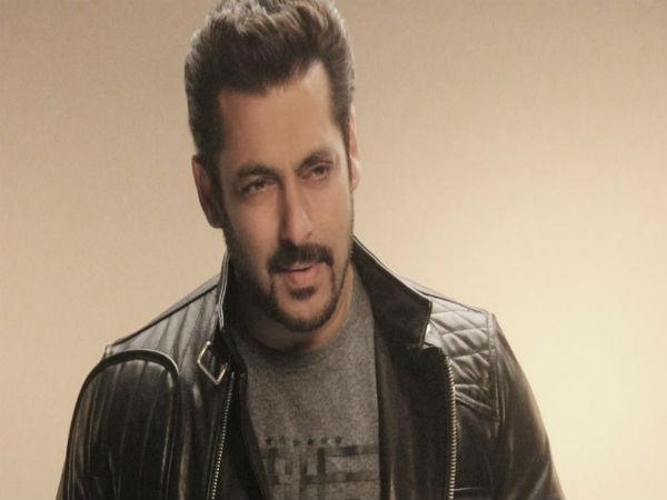 ALERT..1 नहीं 7 सुपरस्टार..सलमान खान..ब्लाॅकबस्टर..बड़ा खुलासा..