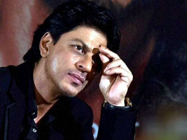 shahrukh-khan-do-an-experiment-with-his-character-again