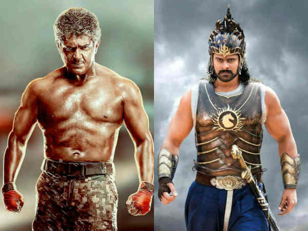 baahubali-2-has-now-tough-competition-with-film-vivegam