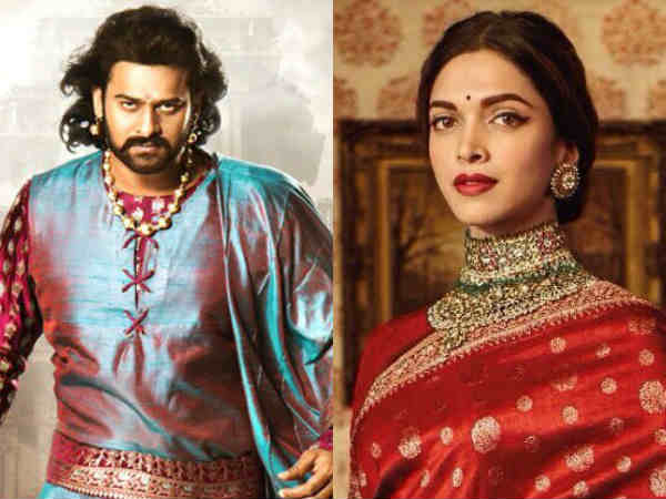 padmavati-broke-blockbuster-baahubali-2-huge-record