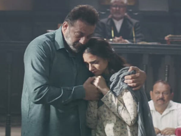 sanjay-dutt-film-bhoomi-was-passed-censor-board-after-13-cuts