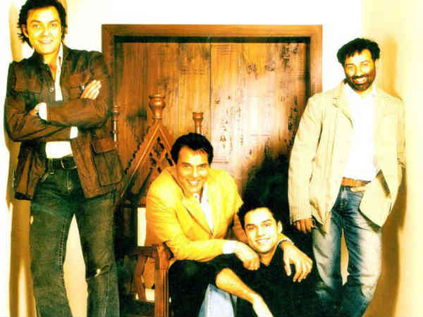 sunny-deol-blasts-over-yashraj-dharma-s-involvement-with-karan-deol-s-career