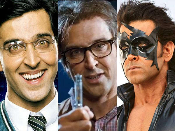 hrithik-roshan-will-star-a-double-role-krissh-4