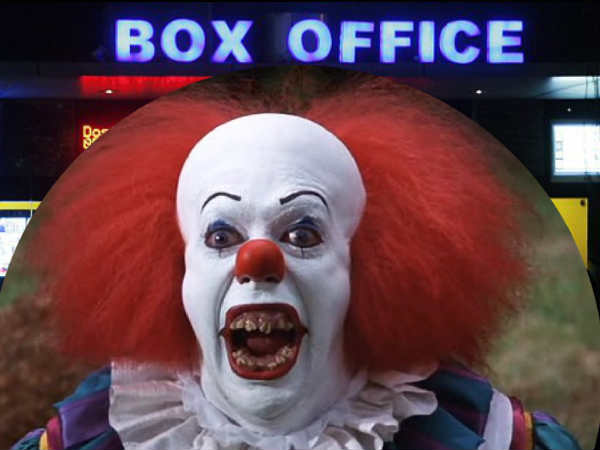it-day-5-box-office-india-collection