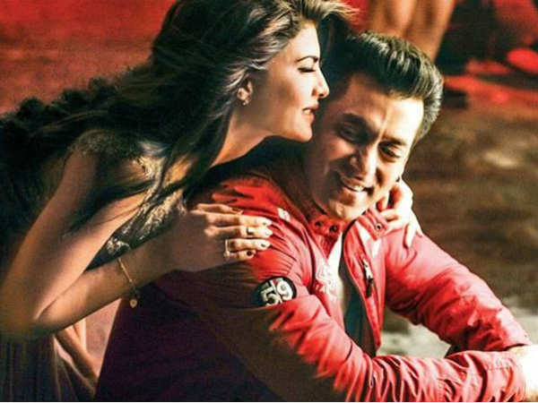 सलमान खान की धमाकेदार एक्शन फिल्म.. लेकिन ये हैं रियल दबंग!
