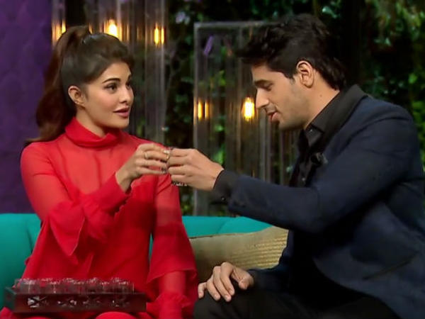 did-jacqueline-fernandez-insistence-got-sidharth-malhorta-in-salman-khan-race-3