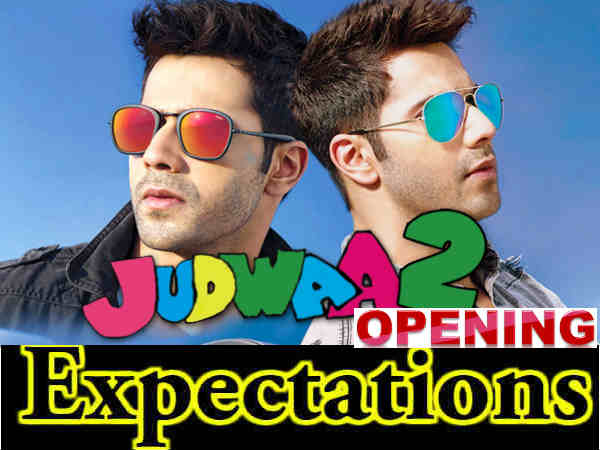 judwaa-2-opening-box-office-prediction