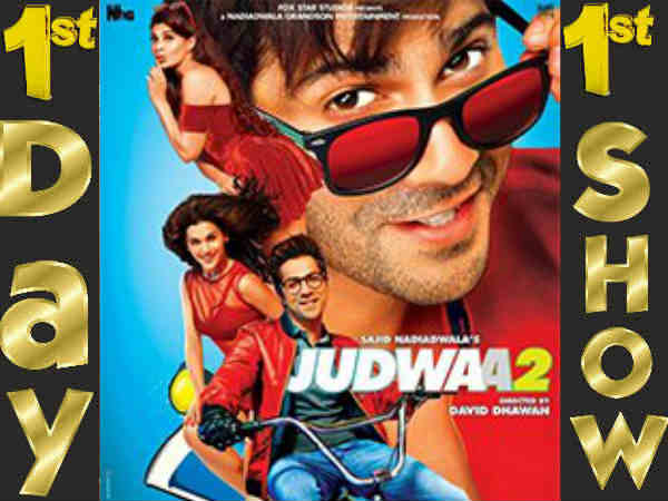 judwaa-2-film-review-live-audience