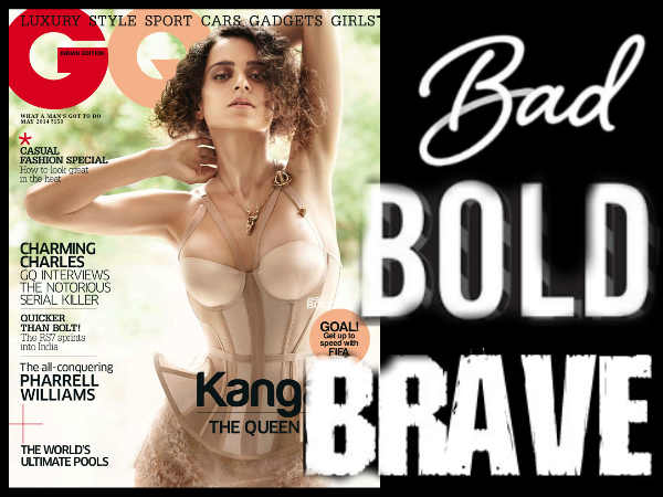 kangana-ranaut-opens-up-about-her-career-ups-downs