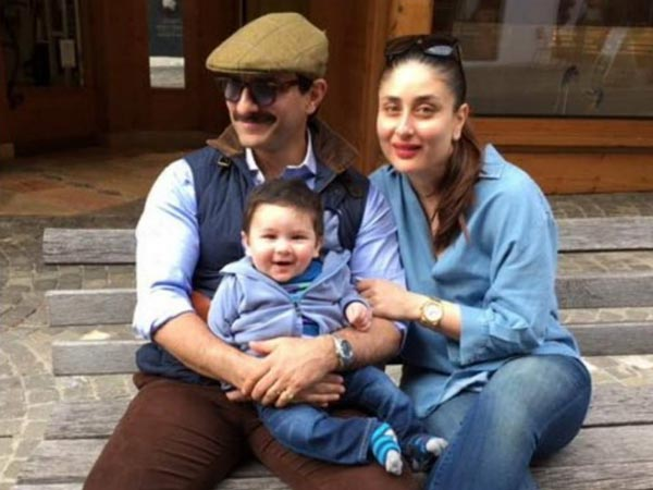 work-is-priority-but-family-is-very-important-to-me-says-kareena-kapoor