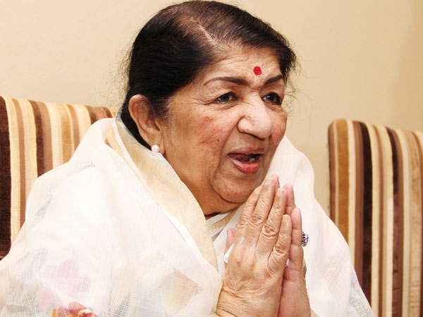 some-unknown-facts-about-most-respected-singer-lata-mangeshkar