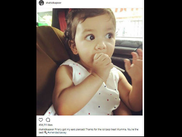 shahid-kapoor-daughter-misha-kapoor-got-ears-pierced