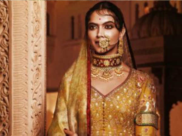 is-this-deepika-padukone-s-look-from-padmavati