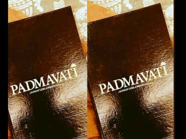 first-official-glimpse-of-sanjay-leela-bhansali-movie-padmavati